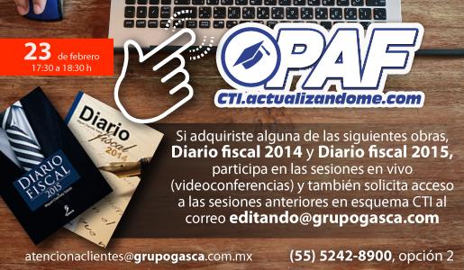 diario-fiscal23febrero