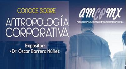 antropologia-corporativa