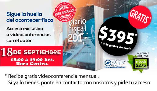 tercera-sesion-PUBLI-CURSO-DIARIO-FISCA18sep