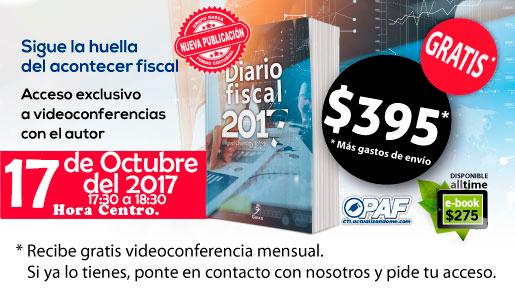4ta-sesion-PUBLI-CURSO-DIARIO-FISCA